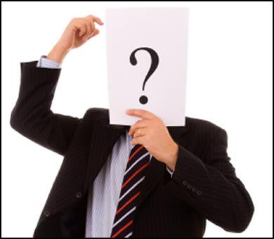 Private Detectives and Investigators - Background Checks