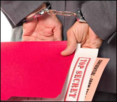 Private Detectives and Investigators Fraud Investigation Services