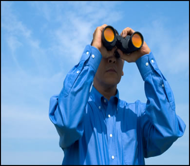 Private Detectives and Investigators Surveillance Services